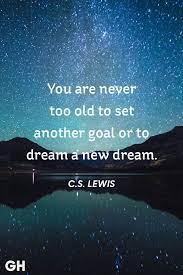 Inspiring Incredible Inspiring S Lewis Quotes Pin Inspirational