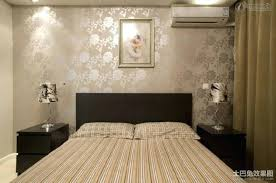 wallpaper bq bedroom remodelling your modern home design with awesome awesome bedroom wallpaper ideas and become perfect with wallpaper bq bedrooms