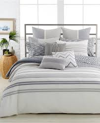 nautica home margate twin duvet cover mini set bedding collections bed bath