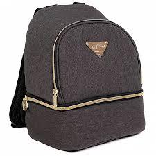 <b>Сумка рюкзак для мамы</b> Rant C-Termik купить по цене 1 295 руб ...