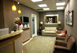 paint color for home office. Painting Ideas For Home Office Paint Colors Wall  Good Color O