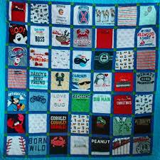 Custom Quilts &  Adamdwight.com