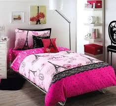 full size of paris pink red black queen quilt cover set ed sheet cushions red and