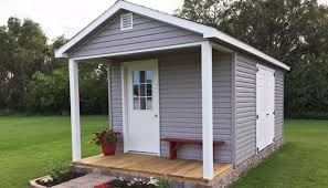 home office shed. Wonderful Shed Home Office Shed Intended Office Shed