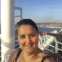 "10 ""Claudia Langley"" profiles | LinkedIn"