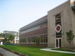 Abby Kelley Foster Charter Public High S | regent