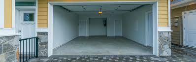 the difference between chain belt and jackshaft driven garage door openers