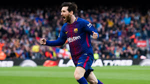 lionel messi hd wallpapers for desktop background free