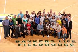 Bankers Life And Casualty Bankers Life Hosts Vet Appreciation Event Military Com