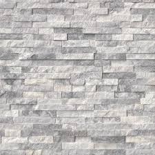 alaska gray colonial marble granite
