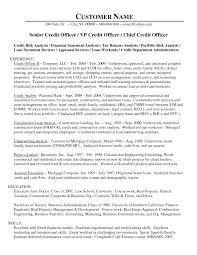 sample resume permanent and temporary address vet resume resume format pdf