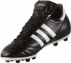 "Футбольные <b>бутсы</b> ""<b>Copa Mundial</b>"" <b>Adidas</b>. Размеры - 40, 41, 39 ..."