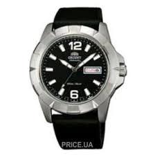 Наручные <b>часы Orient</b> EM7L006B: Купить в Украине - Сравнить ...