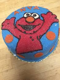 Swedish Royal Bakery Wedding Cakes Birthday Cakes And More