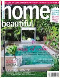 Small Picture Harmony in Landscape Magazine Articles Backyard and Garden Design