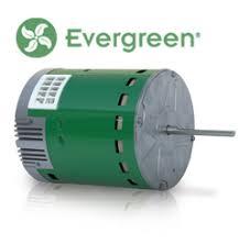 ecm rescue select motors