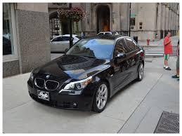 BMW 3 Series bmw 530i transmission : 2005 Bmw 530xi 1125 Bmw 2005 Bmw 550i Specs 2005 Bmw 530i ...