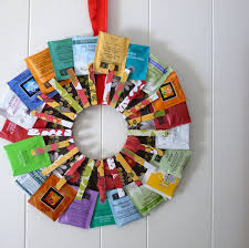 45 Awesome DIY Gift Ideas That Anyone Can Do (PHOTOS)