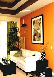 wall and ceiling color combinations ideas painting color combination wall paint fascinating idea home decor master bedroom interior design wall ceiling