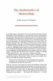 essays on math the mathematics of meteorology springer essay math  the mathematics of meteorology springer mathematics today twelve informal essays mathematics today twelve informal essays