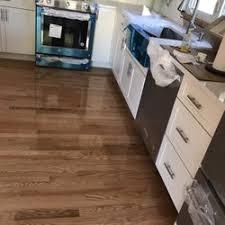 photo of bj s floor sanding revere ma united states