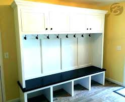 shoe storage furniture for entryway. Entry Cabinet Shoe Storage Furniture For Entryway Ideas . White O