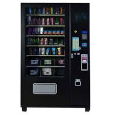 How Much Does A Vending Machine Cost Magnificent Convenient Woman Bra And Nightgown Vending Machine For Sale Buy