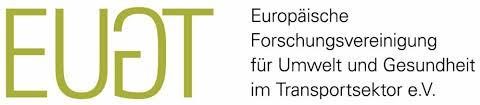 Bildergebnis für (EUGT 2012 – 2015)