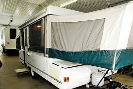 coleman tent trailer electrical tent camping diagram for 1996 starcraft on fleetwood tent trailer wiring diagram