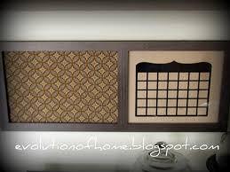 Kitchen Message Center Kitchen Wall Organizer Home Message Center Board Kitchen Wall
