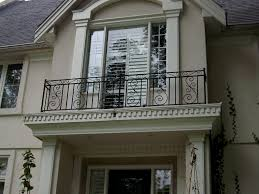 Tagged Home Front Railing Design Gallery With Of House Picture Also Ideas
