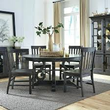60 inch round kitchen table the gray barn inch round dining table 60 kitchen table