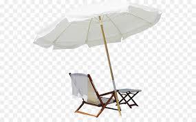 exuma beach umbrella chair strandkorb lounge chair