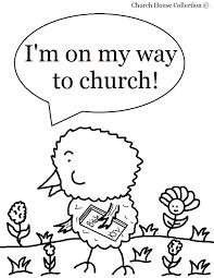 Spring Coloring Pages For Toddlers L L L L L L L L