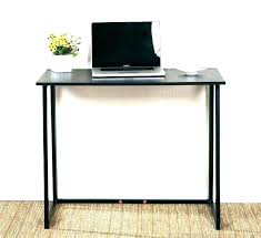 fold down desk folding computer desk folding computer desks fold down desk bed wall mounted table