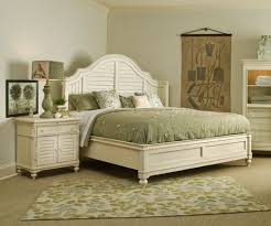 bedroom furniture reviews. our review of broyhill furniture bedroom reviews