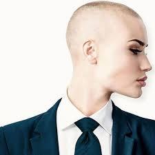 Energetický A Spirituální Význam Dlouhých Vlasů Pro Muže Aluškaorg
