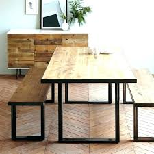 west elm office desk. Wonderful Elm Innovative Mid Century Modern Ng Room Furniture Expandable Table West Elm  Farm Farmhouse Extendable Parsons Dining Office Desk From As A With