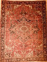 heriz azra oriental rugs fine persian rugs turkish rugs atlanta oushak rugs atlanta caucasian rugs atlanta handmade rugs atlanta antique rugs