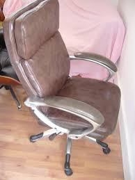 office chairs john lewis. Leather Designer Office Chair JOHN LEWIS RRP £350 Chairs John Lewis 0