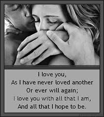 Romantic Love Quotes Her Enchanting 48 Images About Romantic Love Quotes For Her On Pinterest Best 48
