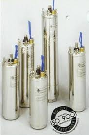 franklin submersible borehole pump motors 4 240v single franklin 4 borehole pump motors psc 240v