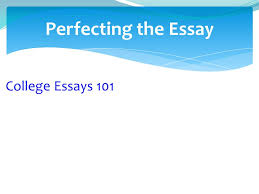 college essays he wasn t very nice kanye west graded my essay on perfecting the essay college essays ppt video online