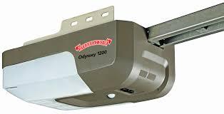 overhead garage door opener. Overhead Garage Door Opener 20 In Simple Home Decoration For Interior Design Styles With