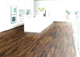 plank home depot this is allure flooring images armstrong luxe rigid core warranty vinyl floor tiles