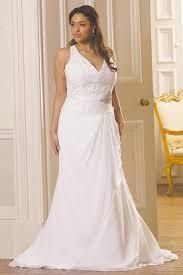 wedding dresses for curvy women plus size wedding dresses