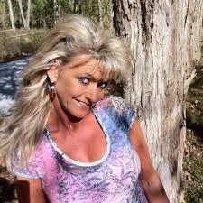 Casey Howell Photos on Myspace