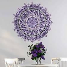 Small Picture Wall Painting Stencils Wall Stencils Furniture Stencil Designs