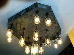 primitive lighting fixtures. Country Lamp Shades Primitive Candlestick Lamps Shade For Outdoor Metal Chandelier Lighting Fixtures