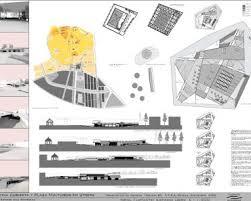 olympic swimming pool diagram. Best Of Olympic Swimming Pool Design Pdf Gallery Olympic Swimming Pool Diagram Y